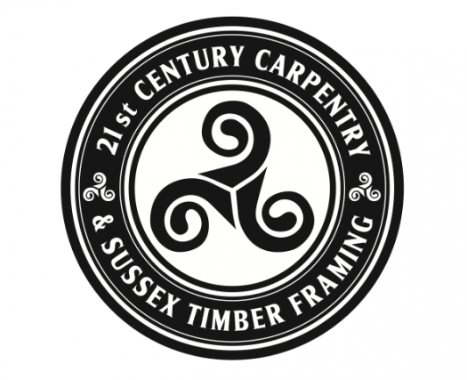 21st Century Carpentry Building Services LTD